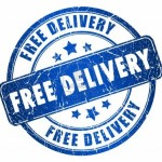 free-delivery-stamp