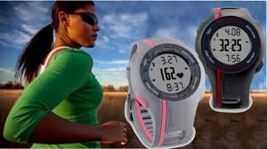 Garmin watch seller nairobi