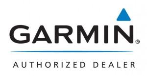 Kenya Garmin-authorized-dealer