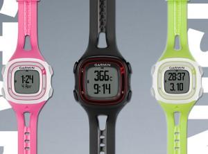 garmin-forerunner-10-gps-watch