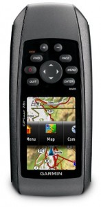 GPSMAP78s